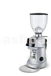 آسیاب صنعتی قهوه